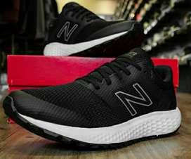 new balance N 40