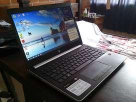 Portátil HP-JO217LT