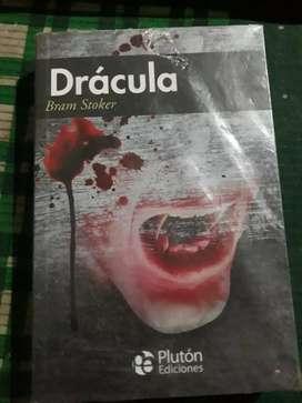 DRACULA (nuevo)