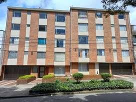 Excelente apartamento, cálido, central y exclusivo sector.