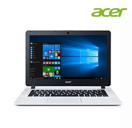 Vendo Respuesto De Acer y HP
