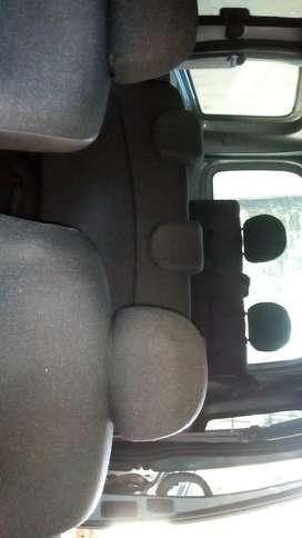 Kangoo Diesel 1.9/2007