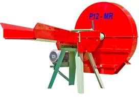 Picapasto Nro 12 penagos PP12-MRB unidad recolectora
