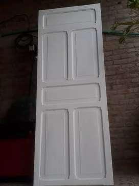 Se vende  puerta