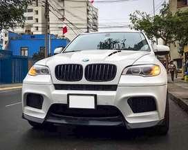 BMW X5 50M