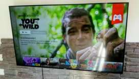 Tv Samsung 55 Pulgadas Smart Tv