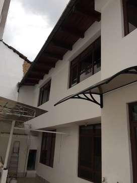 Venta Casa La Loma 327 m2