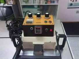 Equipo Rx Uso Veterinario O para Torax Humano,pulmones,etc...
