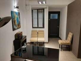 TERRANOSTRA Desarrollos Inmobiliarios -VENDE- Departamento en calle San Martín de Ciudad