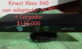 KenctXbox 360