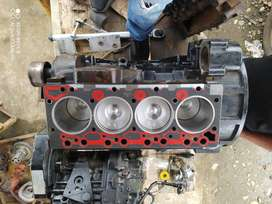 Compresor neumático ingersollrand 375 CFM