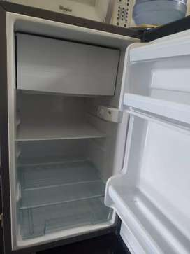 Vendo Refrigeradora pequeña DAEWOO