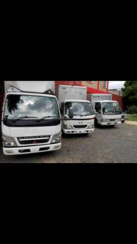 Transporte,distribución Entrega