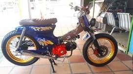 VENDO C 90