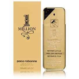 Loción - Perfume One Million