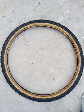 Cubierta 26x2.10 Pirelli Brazilera