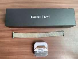 Apple watch series 4 Nike 40mm