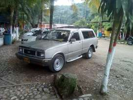 Se vende negociable 9000