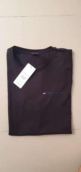 Vendo hermosas camisetas importadas