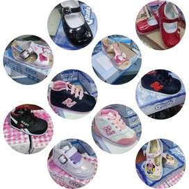 Gran fabrica de calzado notuerse para niños y niñas precios de locura