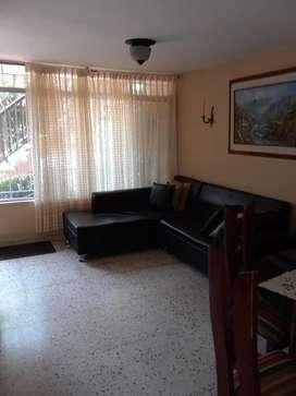 Casa en Venta .barrio Concepción