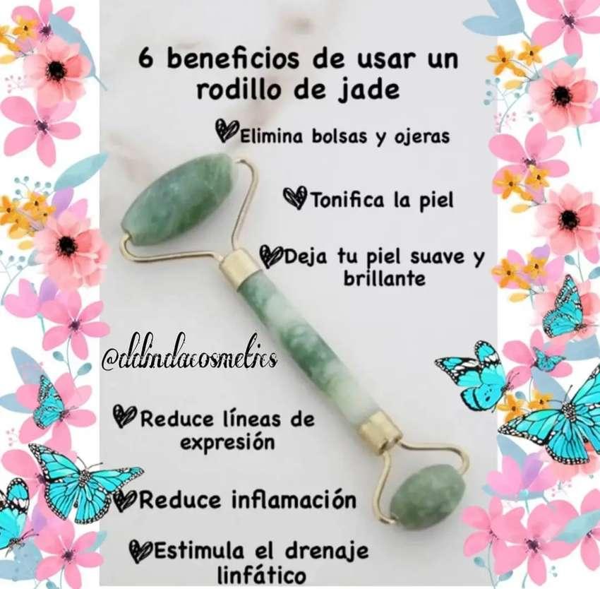 Rodillo jade 0