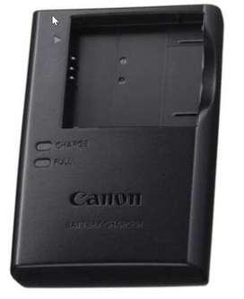 Cargador Batería Canon Cb-2ld Cb-2lde 6213b0