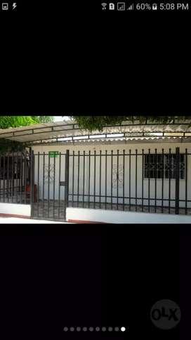 A la venta casa en el barrio San Fernando
