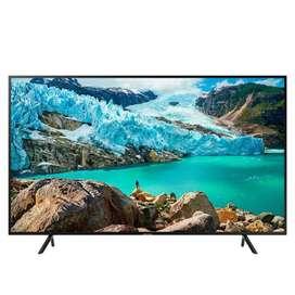 Televisor Samsung Smart Tv 58