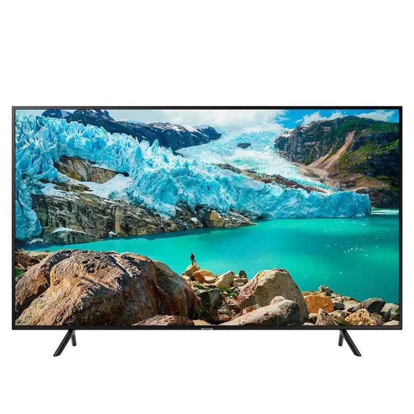Televisor Samsung Smart Tv 58 0
