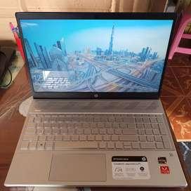 De venta una Lapto HP