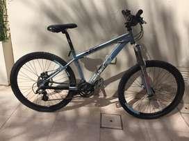 Bicicleta Mountain Bike Diamondback