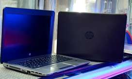 Portátil HP ProBook 440 corporativo Intel Core i5