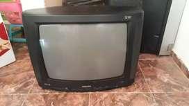 Liquido tv