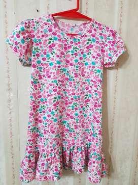Vestidos 2x1 Niñas