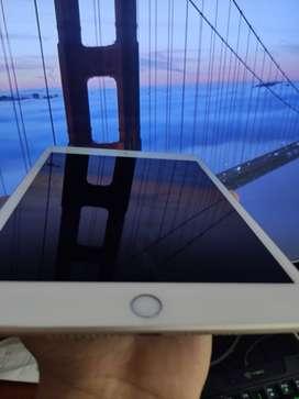 Ipad mini 5 generación 256GB + Apple Pencil