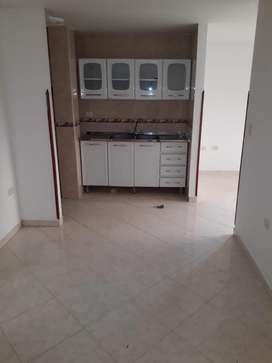 Vendo Apartamento en Lagos 2 Piso 3