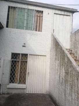 vendo 2 aparta Estudio con entrada independiente- Barrió San Antonio  Piedecuesta