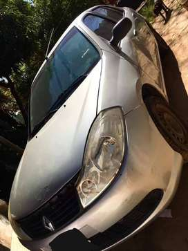 Vendo Renault symboll