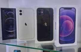 Vendo Iphone (varios modelos)