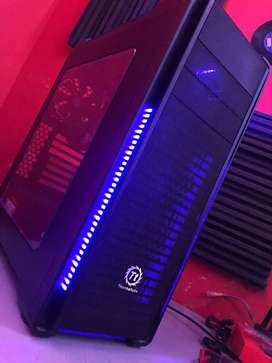VENDP PC GAMER