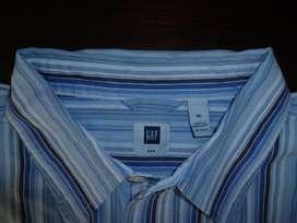 Camisa de Marca Original