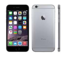 permutooo por iphone de tamaño mayor