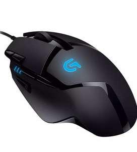 Mouse Gamer Logitech G402 Hyperion