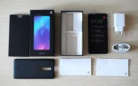 Xiaomi Mi 9T / 128GB