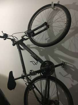 Bicicleta VAIRO 3.5 rodado 26