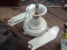 ventilador de techo varios