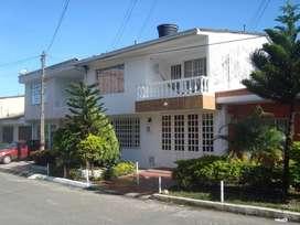Venta Casa La Rochela-Villavicencio