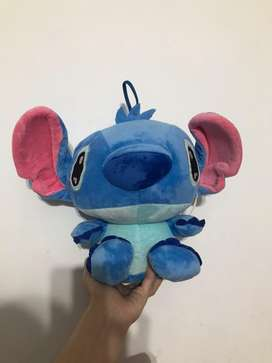Peluche Stitch Original