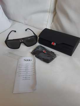 Gafas Carrera Hombre Safilo Group